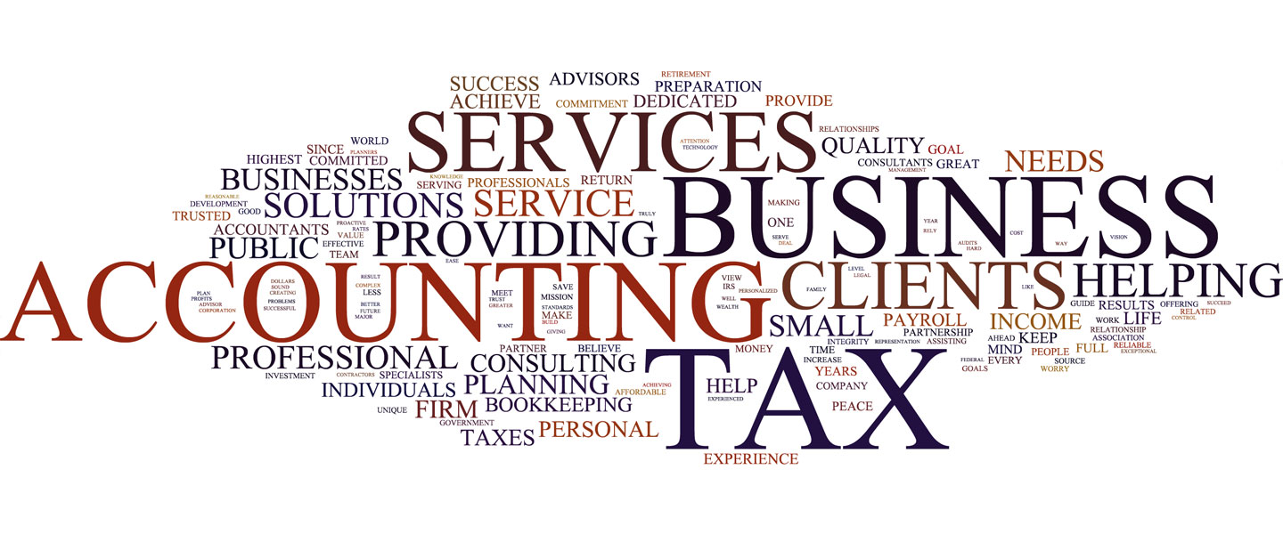 Welcome | Affordable Accounting & Tax Services, LLC